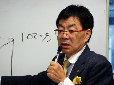 山口淳一_山口淳一税理士事務所16-3