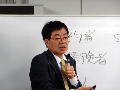 山口淳一_山口淳一税理士事務所16-2