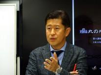 小嶋和也_小嶋総合法律事務所16-1