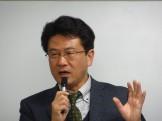 相続マイスター講座_横川雄一16-2