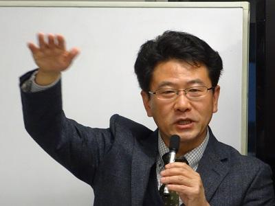 相続マイスター講座_横川雄一16-1