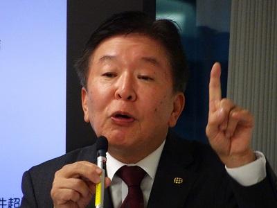 妹尾芳郎_ひょうご税理士法人16-2