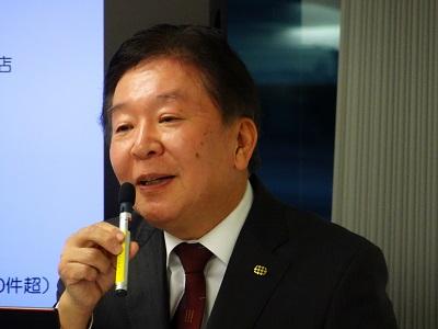 妹尾芳郎_ひょうご税理士法人16-3