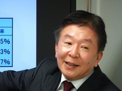 妹尾芳郎_ひょうご税理士法人16-1