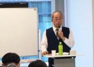 第十一講座高橋安志