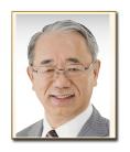 高橋安志_税理士法人安心資産税会計