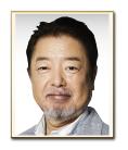 田中美光_田中会計事務所