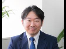 黒田泰_株式会社オーシャン