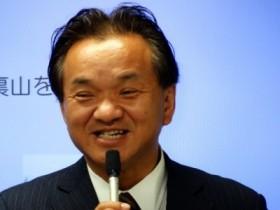 清田幸弘_ランドマーク税理士法人14-1