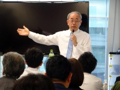 高橋安志_税理士法人安心資産税会計13-3