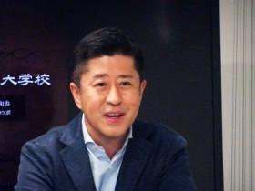 小嶋和也_小嶋総合法律事務所14-2